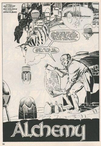 File:Savage Sword of Conan Vol 1 118 058.jpg