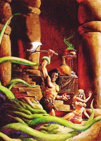 File:-13 The Gods Of Bal-Sagoth Aug. 1, 1976.jpg