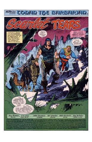 File:Conan the Barbarian Vol 1 261 001.jpg