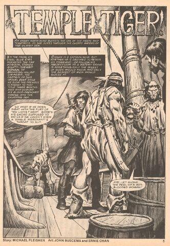 File:Savage Sword of Conan Vol 1 62 005.jpg