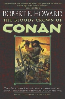 File:The Bloody Crown of Conan (Del Rey).jpg