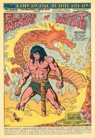 File:Conan the Barbarian Vol 1 32 001.jpg