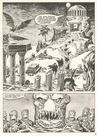 File:Savage Sword of Conan Vol 1 109 007.jpg