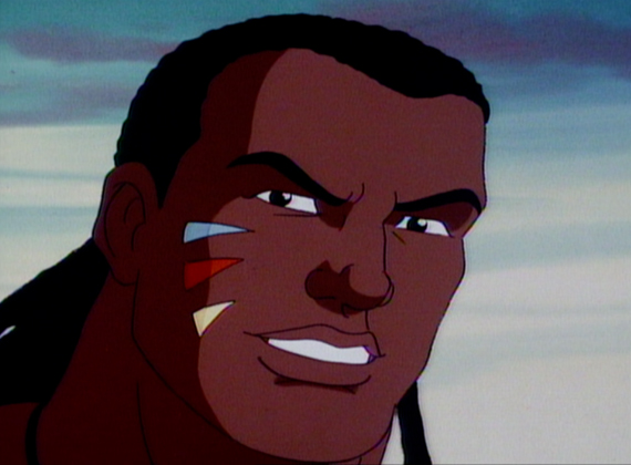 File:Conan-character-zula-large-570x420.jpeg