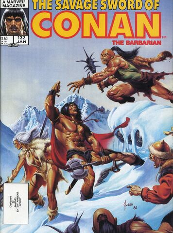 File:Savage Sword of Conan Vol 1 132.jpg