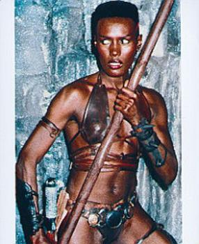 File:Grace-Jones-Zula-01 (1).jpg