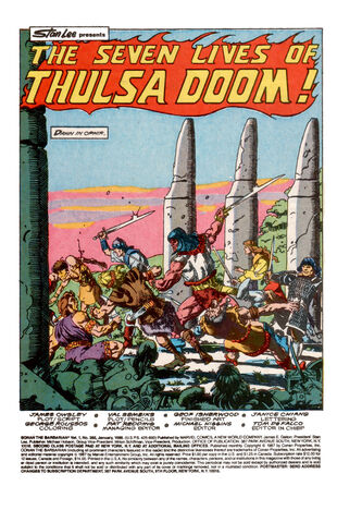 File:Conan the Barbarian Vol 1 202 001.jpg