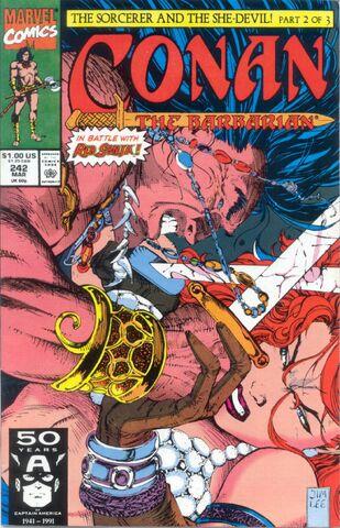 File:Conan the Barbarian Vol 1 242.jpg