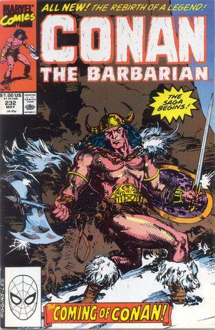File:Conan the Barbarian Vol 1 232.jpg
