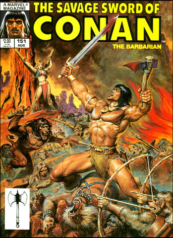 File:Savage Sword of Conan Vol 1 151.jpg