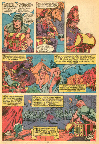 File:Conan the Barbarian Vol 1 23 021.jpg