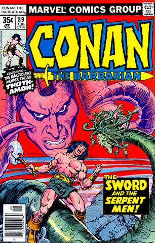 File:Conan the Barbarian Vol 1 89.jpg