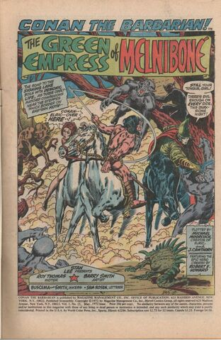 File:Conan the Barbarian Vol 1 15 001.jpg