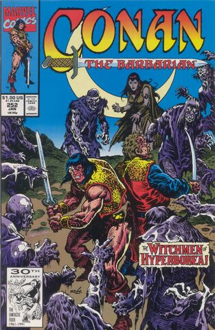File:Conan the Barbarian Vol 1 252.jpg