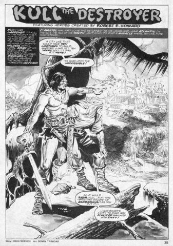 File:Savage Sword of Conan Vol 1 9 034.jpg