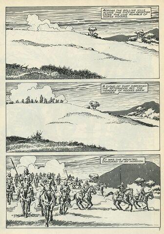 File:Savage Sword of Conan Vol 1 137 007.jpg