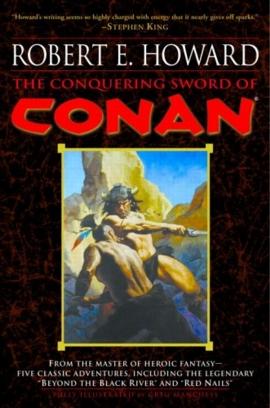 File:The Conquering Sword of Conan (Del Rey).jpg