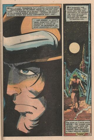File:Conan the Barbarian Vol 1 1 020.jpg