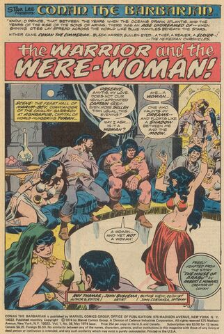 File:Conan the Barbarian Vol 1 38 001.jpg
