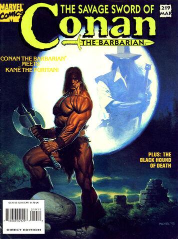 File:Savage Sword of Conan Vol 1 219.jpg