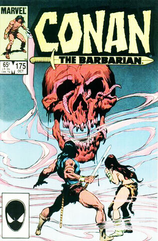 File:Conan the Barbarian175.jpg