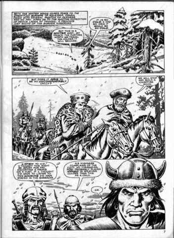 File:Savage Sword of Conan Vol 1 133 005.jpg