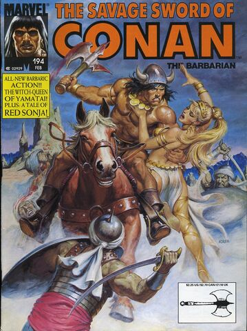 File:Savage Sword of Conan Vol 1 194.jpg