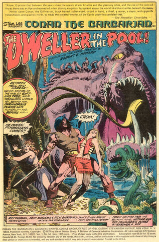 File:Conan the Barbarian Vol 1 50 001.jpg