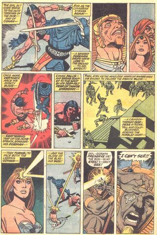 File:Conan the Barbarian Vol 1 17 019.jpg