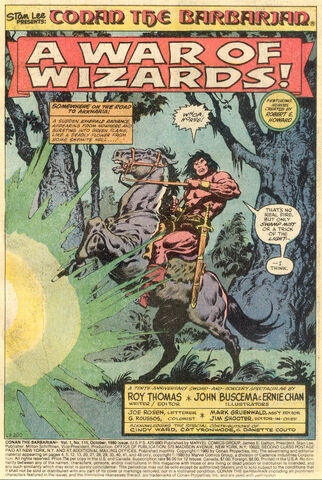 File:Conan the Barbarian Vol 1 115 001.jpg