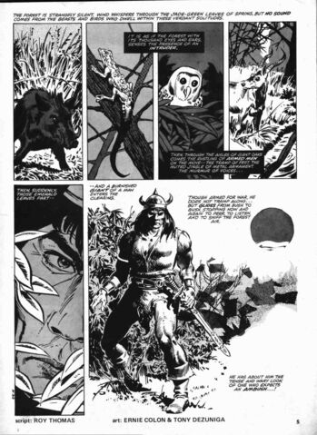 File:Savage Sword of Conan Vol 1 46 003.jpg