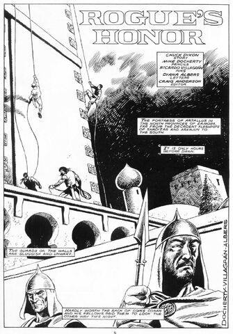 File:Savage Sword of Conan Vol 1 156 005.jpg