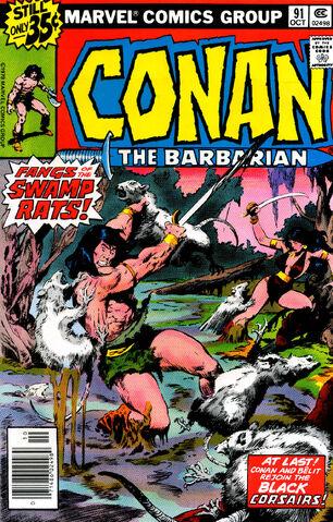 File:Conan the Barbarian Vol 1 91.jpg