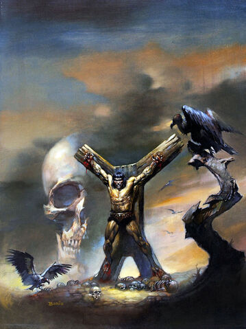 File:-5 Boris Vallejo.jpg