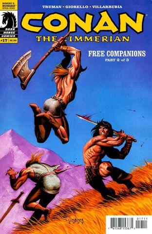 File:Conan the CimmerianQ