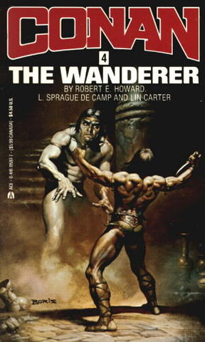 File:Wanderer.jpg
