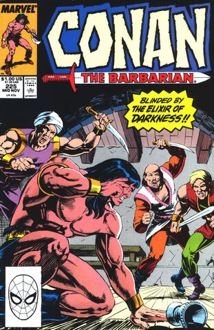 File:Conan the Barbarian Vol 1 225.jpg