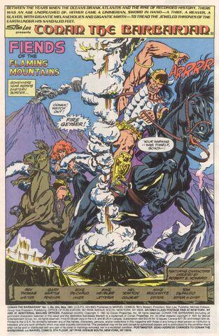 File:Conan the Barbarian Vol 1 244 001.jpg