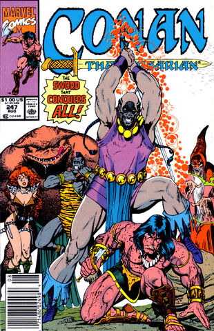 File:Conan the Barbarian Vol 1 247.jpg