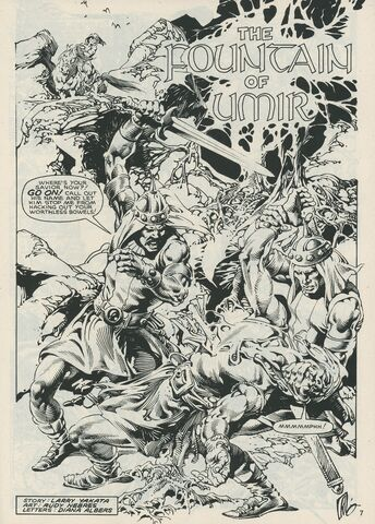 File:Savage Sword of Conan Vol 1 121 007.jpg