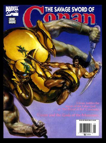 File:Savage Sword of Conan Vol 1 212.jpg