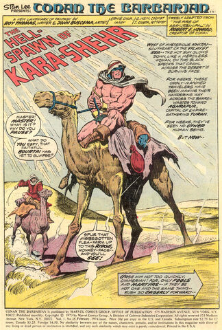 File:Conan the Barbarian Vol 1 35 001.jpg