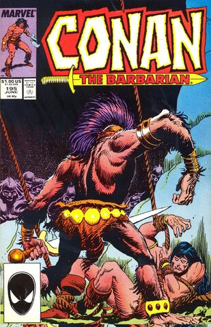 File:Conan the Barbarian Vol 1 195 .jpg