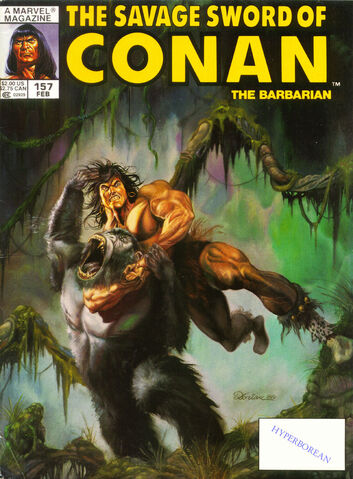 File:Savage Sword of Conan Vol 1 157.jpg