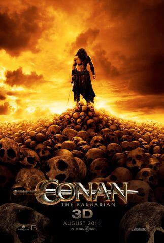 File:Conan poster-2.jpg