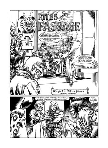 File:Savage Sword of Conan Vol 1 147 053.jpg