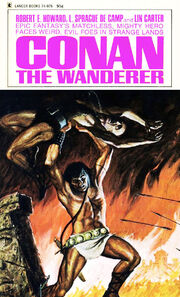 08conan the wanderer.