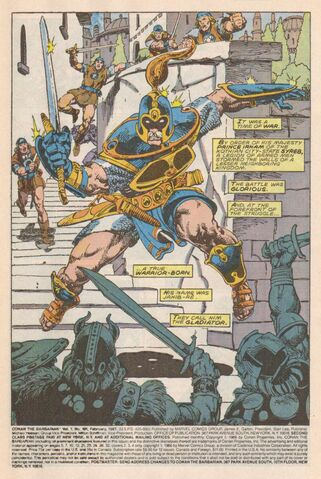 File:Conan the Barbarian Vol 1 191 001.jpg