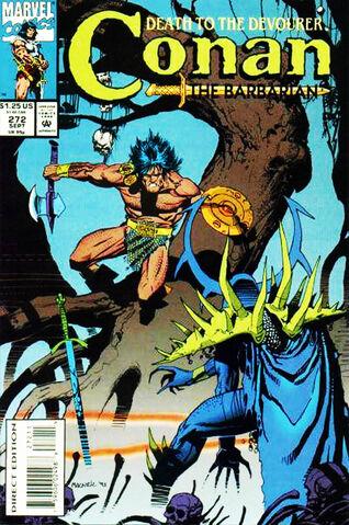 File:Conan the Barbarian272.jpg