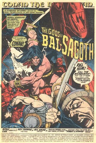 File:Conan the Barbarian Vol 1 17 001.jpg